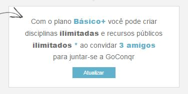 basico+