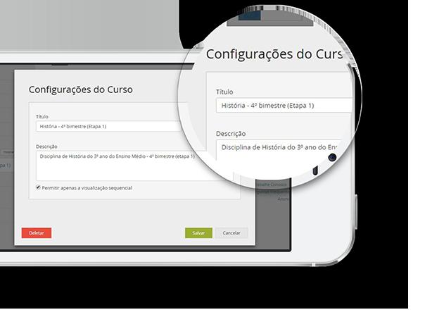 cursos on-line