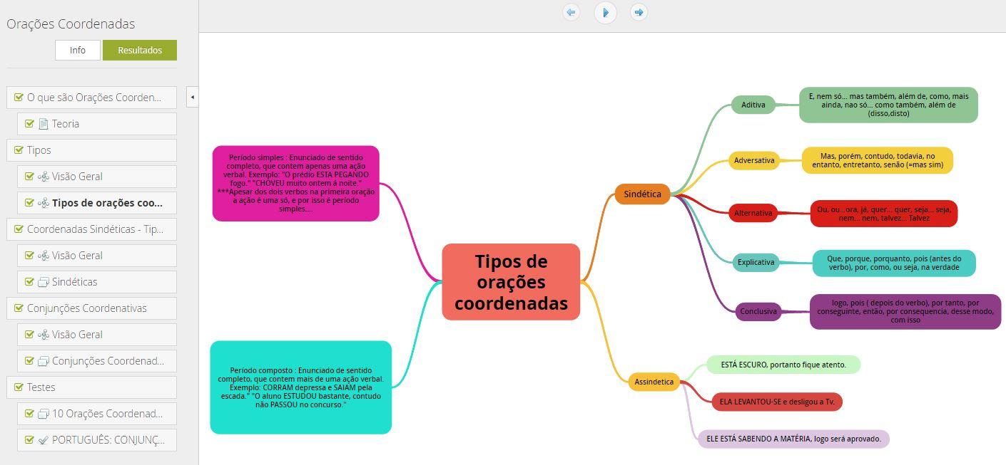 curso imagem 2