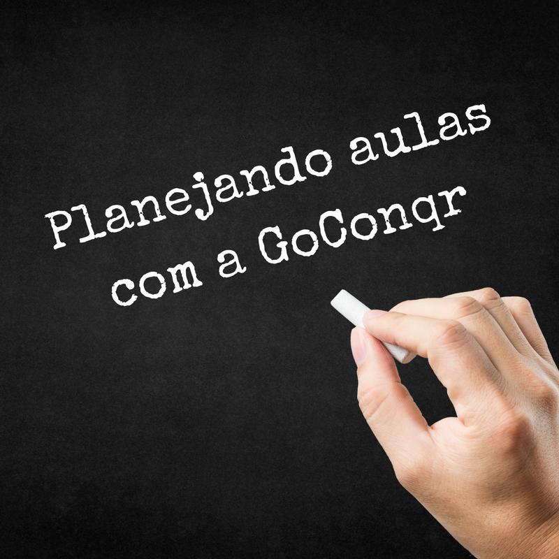 planejando-aulas-com-a-goconqr