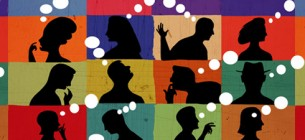 10-dicas-professores-redes-sociais-examtime-305x140