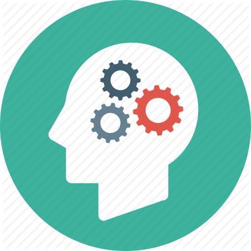 brain-creative-head-mind-settings-thinking-icon-10