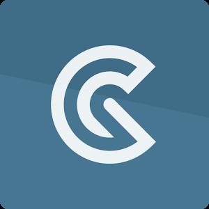 go-conqr-logo